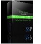 CCC Gold Bundle Sibelius Sound Set product image
