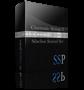Cinematic Strings 2 Sibelius Sound Set product image