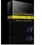 Ircam Solo Instruments Sibelius Sound Set product image