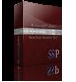 JV-2080 Sibelius Sound Set product image