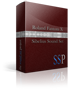 Fantom X Sibelius Sound Set product image