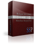 XV-3080 Sibelius Sound Set product image