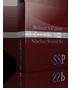 XV-5050 Sibelius Sound Set product image