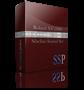 XV-5080 Sibelius Sound Set product image