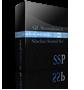 QL Stormdrum 2 Sibelius Sound Set v2 product image
