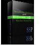 Symphonic Orchestra Gold Sibelius Sound Set v3 product image