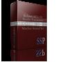 SRX-03: Studio Expansion Sibelius Sound Set product image
