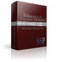 SRX-06: Complete Orchestra Sibelius Sound Set product image