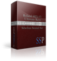 SRX-07: Ultimate Keys Sibelius Sound Set product image