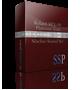 SRX-08: Platinum Trax Sibelius Sound Set product image
