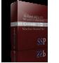 SRX-09: World Collection Sibelius Sound Set product image