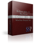SRX-10: Big Brass Sibelius Sound Set product image