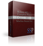 SRX-11: Complete Piano Sibelius Sound Set product image