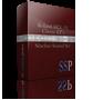 SRX-12: Classic EP's Sibelius Sound Set product image