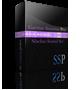 Steinway Professional Sibelius Sound Set product image