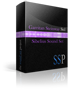 Steinway Standard Sibelius Sound Set product image
