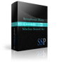 Symphonic Harp Sibelius Sound Set product image